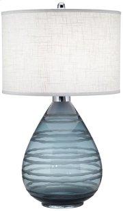Portia Table Lamp Product Image