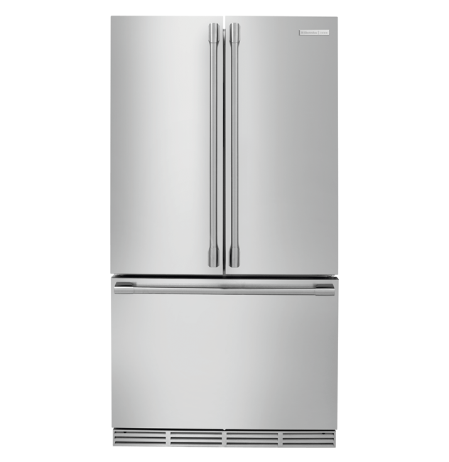 Electrolux Icon French Door Refrigerators