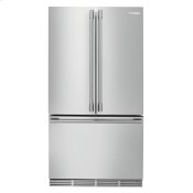 Electrolux ICON(R) French Door Refrigerator