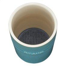 Staub Ceramics Ceramic Utensil holder