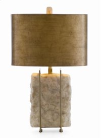 Lawton Table Lamp Product Image