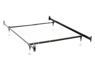 T/f Bed Frame (hb/fb)