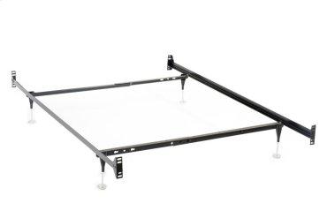 T/f Bed Frame (hb/fb)