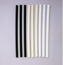 Dishwasher Side Tub Flange Kit