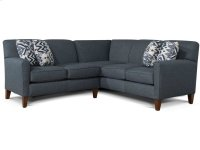 Collegedale Sectional 6200-Sect Product Image