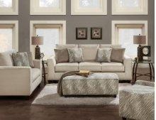 Empire Stone Sofa Group