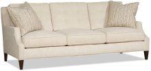 Living Room Palisade 3 over 3 Sofa 7039-002