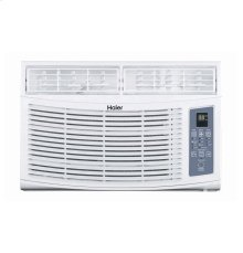 10.9 CEER Fixed Chassis Air Conditioner