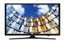 "40"" M5300 Smart Full HD TV Product Image"