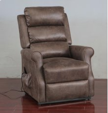 Power Lift Recliner (l)