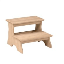 S-5 Two-Step Stool