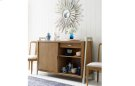 Hygge by Rachael Ray Credenza Product Image