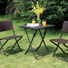 Seren 3 Pc. Patio Set