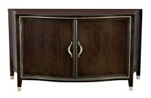Miramont Buffet in Dark Sable (360)