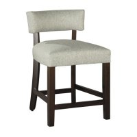 Victoria Counter Stool Product Image