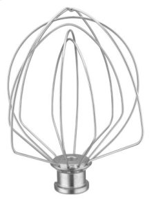 Bowl-Lift 6-Wire Whip - Other