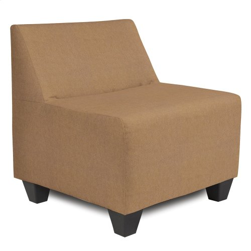 Pod Chair Avanti Bronze
