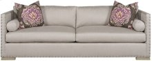 Oakwood Extended Sofa 9029-ES