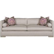 Oakwood Extended Sofa 9029-ES