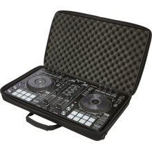 DJ controller bag for the DDJ-SR, DDJ-SR2 and DDJ-RR