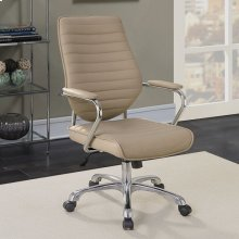 Altamont Office Chair