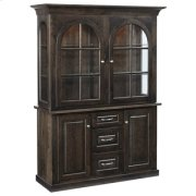 Farmville Buffet/hutch Product Image