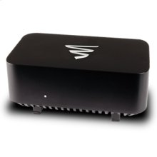 Domotz Pro Remote Management System