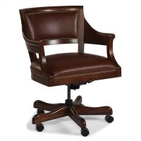 Gilroy Office Swivel Product Image