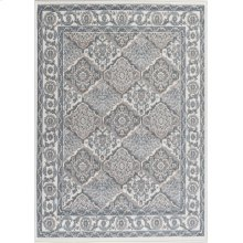 Hampton - HMP4217 Cream Rug