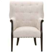 Lawrence Club Chair