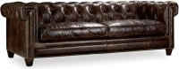 Chester Stationary Sofa Product Image