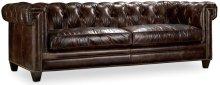 Chester Stationary Sofa