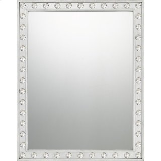 Fame Mirror in Other