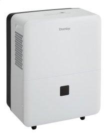 Danby 45 Pint Dehumidifier