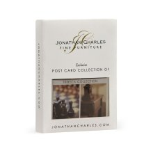 Tribeca Collection Postcard