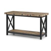 Carpenter Sofa Table Product Image