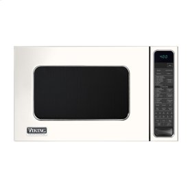 Cotton White Convection Microwave Oven - VMOC (Convection Microwave Oven)