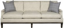 Elmwood Sofa W788P-S