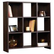 Storage Organizer Product Image