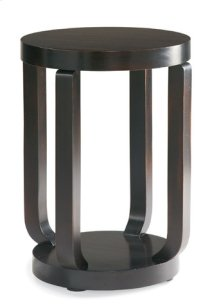 301-910 Accent Table