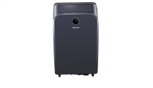 300 ft - hi-smart portable air conditioner