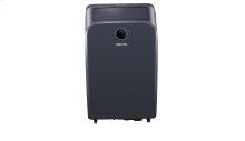 300 ft - hi-smart portable air conditioner