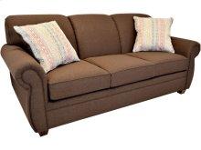 Omaha Sofa or Queen Sleeper
