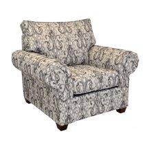 Mansfield Chair