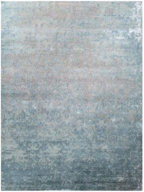 Syn-7 Gray Blue