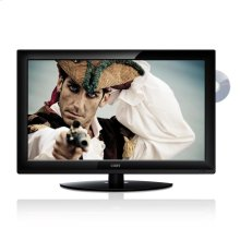 32 inch Class High-Definition TV with DVD Player