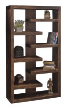 "Sausalito 72"" Bookcase Product Image"