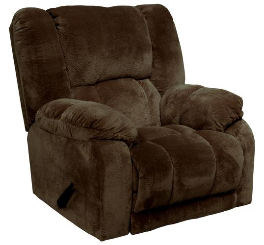 45424 Wall Hugger Recliner By Catnapper | Beharu0027s Furniture In Everett, WA
