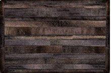 Prairie Pra1 Sab Rectangle Rug 27'' X 18''