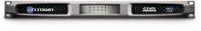 Four-channel, @ 4 75W Power Amplifier
